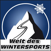 Logo_Welt_des_Wintersports_FB_600x600