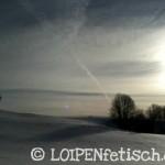 Loipe_hundham3